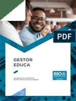 SMERJ_Gestor Educa_M2_PDF (1)