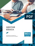SMERJ_Gestor Educa_M5_2_Texto teorico para a pratica_alterado (1).pdf