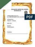 UNIDAD DID_CTICA ESTADISTICA 10º - ANDRÉS CAMILO CARDONA FRANCO.docx
