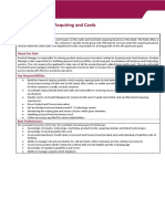 Acquiring & Cards_Product Manager_ Axis Bank.pdf