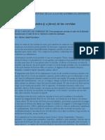 415993207-Cuestionario-Saber-Pro-1.docx