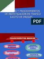 Investigación contra el TID R.ppt