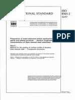 8503-2.pdf