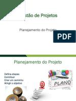 Aula 02 - Planejamento do projeto (1)