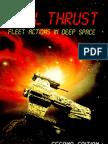 Full Thrust 2