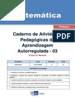 matematica 3b.pdf