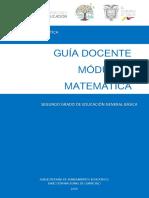 GUÍA-M1-2EGB-Matemática