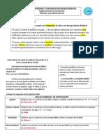 GUÍA DE LENGUAJE Y COMUNICACIÓN QUINTOS BÁSICOS (tilde).docx