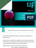 Condensadores._Descarga_de_um_condensador_num_circuito_RC