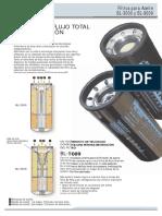 BL3000 - BL9009.pdf