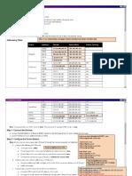 ERouting OSPF PT Practice SBA PL 2010