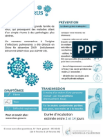 plaquette_info_dumbea_ml