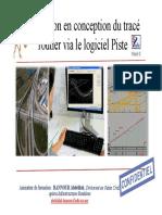 formation en conception du tracé routier par logiciel piste.pdf