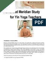 Yin-Meridians-TT