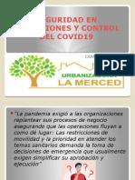SEGURIDAD EN OPERACIONES Y CONTROL DEL COVID19.pptx