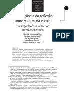 107-286-2-PB.pdf