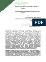 1568-9424-1-PB.pdf