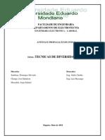Tecnicas de Diversidade-3.doc