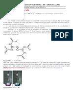 MATERIAL TEÓRICO 1  - Metodologia do teor Ca em leite.docx