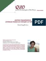 Cantores transatlânticos.pdf