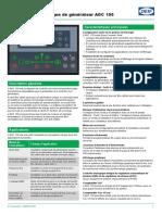 AGC_150_Product_sheet_4189341187_FR