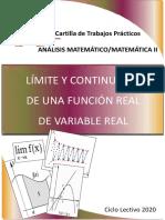 TP Limite y Continuidad de una FRVR.pdf