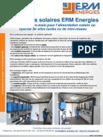 Conteneurs_solaires_FR