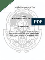 programa_orientacion_vocacional_2020