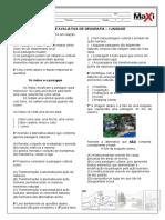 AVALIAÇÃO GEO 1.doc