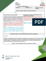 Quimica 11 Guia 2 semana 7.pdf