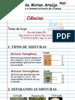 rev. cien. livro01.pptx