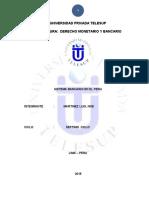 263572874-A-5-Monografia-Sistema-Bancario-en-El-Peru.doc