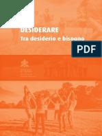 1 desiderare.pdf
