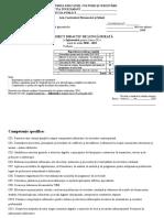 Informatica clasa 9 anul 2020-2021.doc