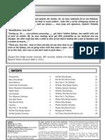 FT2 - Fleet Book 2