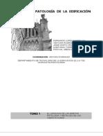 5891_1522.pdf