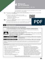 Consul_Ar_Janela_CCB07EB_CCB10EB_CCB12EB_Manual_Versão_Digital_1.pdf