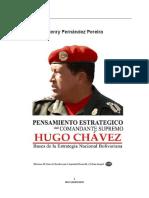 LIBRO PENSAMIENTO ESTRATEGICO DE HUGO CHAVEZ FINAL.pdf