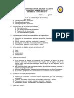 EVALUACION FINAL III PERIODO PRINCIPIOS ADM. (1)