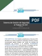 Politica SG-SST.pdf