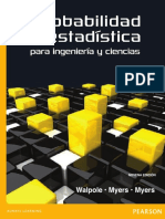 8va-probabilidad-y-estadistica-para-ingenier-walpole_8.pdf