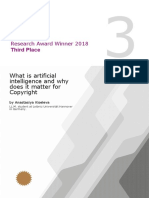 What_is_artificial_intelligence_and_why_does_it_matter_for_Copyright