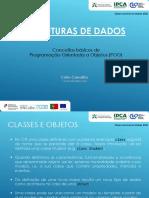 ED_01b_ConceitosPOO_v1.0a.pdf
