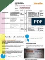 Matematica 2do Año.pdf