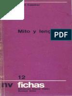 Mito y lenguaje by Ernst Cassirer (z-lib.org).pdf