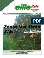 AbeilleItelv1.pdf