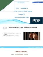 SEMANA 1.pptx