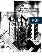 Illustrated Design of Reeinforced concrete Buildings - Karve & Shah