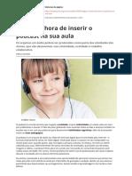 chegou-a-hora-de-inserir-o-podcast-na-sua-aulapdf.pdf
