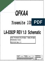 Toshiba Satellite P850 P855 Compal LA-8392P Rev1.0 schematic.pdf